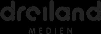 dreilandmedien-logo